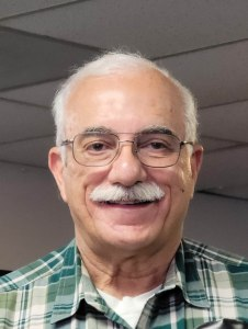 Steve Demirjian
