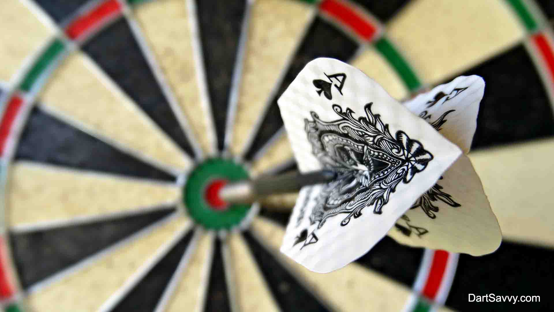 Best Soft tip darts to buy in 2018