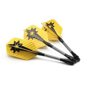 WINMAX Tungsten Darts Soft Tip Darts
