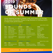 thumbnail of (098415) 2019 Sounds of Summer 8.5x11_PRINT
