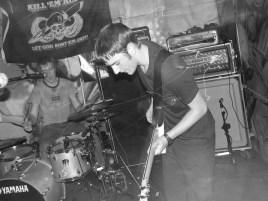 nocomply-euro-tour-septoct-05-014