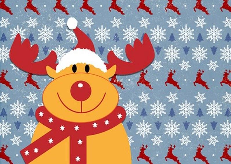 Elgen Rudolf