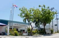 GUNMA GOHKIN PHILIPPINES CORPORATIONS