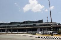 NINOY AQUINO INTERNATIONAL AIRPORT III