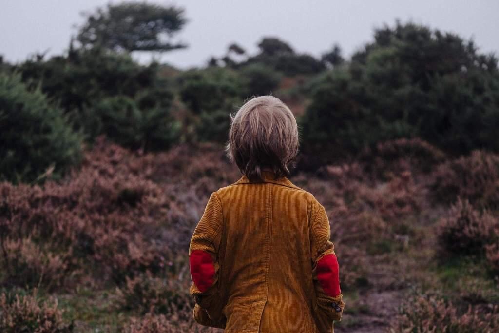 enfant, pleur, Violences Educatives Ordinaires, Liste, VEO