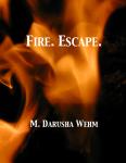 Fire. Escape. – Sample