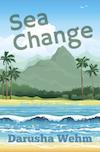 Sea-Change-cover-100w