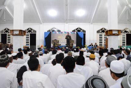 Taqrir Al Lughoh