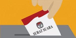 Demokrasi dan Pemilu Menurut Islam