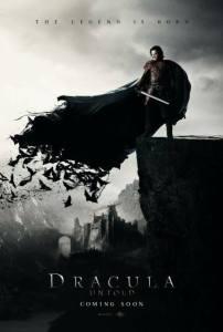 Drakula dalam Film