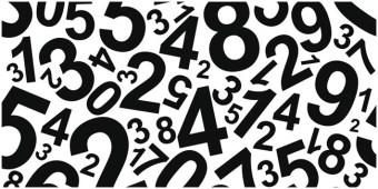 angka dan nilai