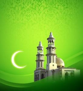 puasa-ramadhan