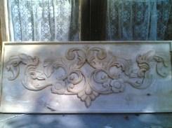 Декоративни орнаменти-100лв.