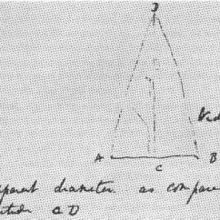 Simplicity 4211 Wiring Diagram Pressure Switch For Well Pump Keynes R D Ed 2001 Charles Darwin S Beagle Diary Cambridge Page 29 St Jago January 1832