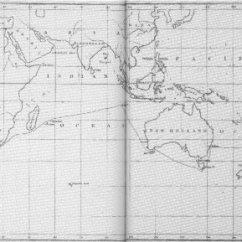 Simplicity 4211 Wiring Diagram Vectra C Abs Keynes R D Ed 2001 Charles Darwin S Beagle Diary Cambridge University Press