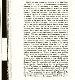 wallace a r 1905 my life a record of events and opinions london chapman and hall volume 1  [ 1046 x 1349 Pixel ]