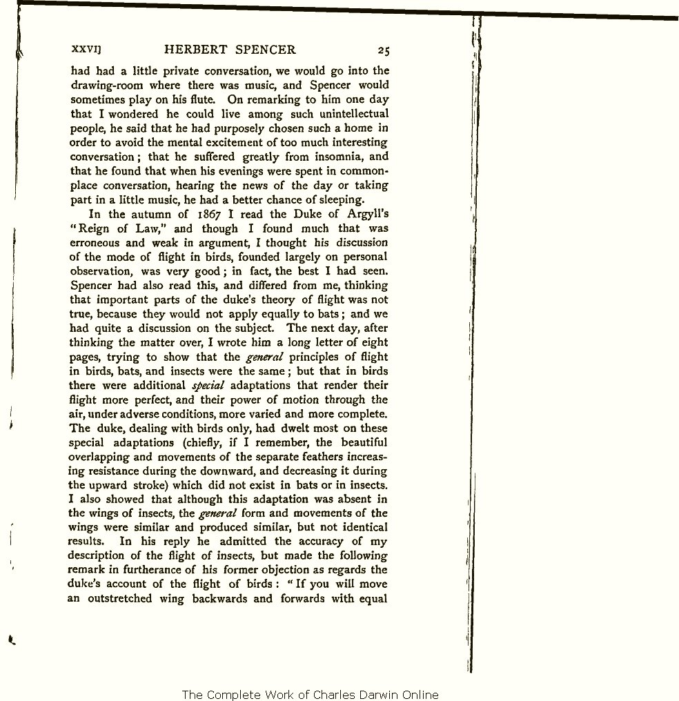 hight resolution of wallace a r 1905 my life a record of events and opinions london chapman and hall volume 2