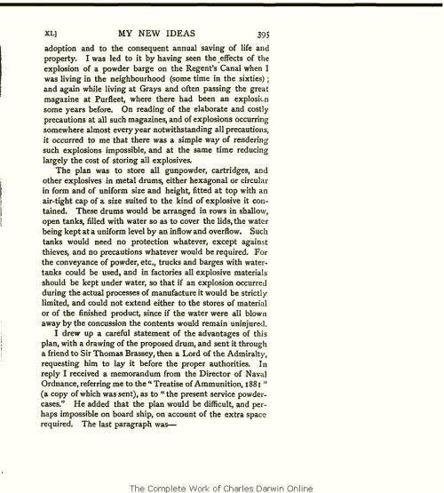 small resolution of wallace a r 1905 my life a record of events and opinions london chapman and hall volume 2