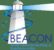 BEACON_color