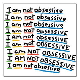 115512-obsessive