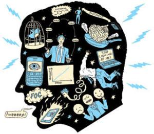 1205-brain