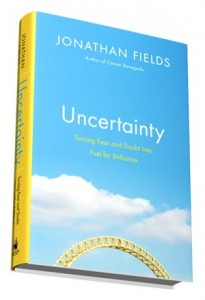 Uncertainty-book-web-205x300