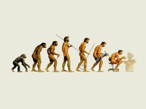 evolution_online