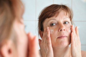 Exfoliation may not be the answer to achieving flawless skin!