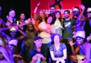 MELBOURNE INTERNATIONAL COMEDY FESTIVAL – DEADLY FUNNY