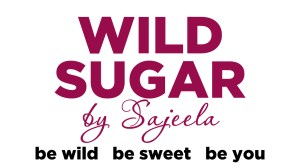 wild-sugar-by-sajeela