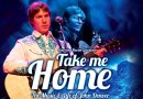 Take Me Home – The Music and Life of John Denver
