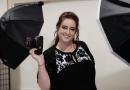 Mumpreneur | Rhonda Clayton