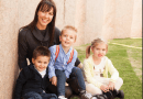 Mumpreneur | Michelle Stacpoole