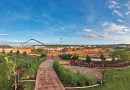 NT Developments Take Centre Stage