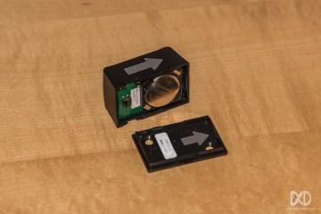 Linear-GD00Z-2-Z-Wave-Garage-Door-Opener-Tilt-Sensor-1
