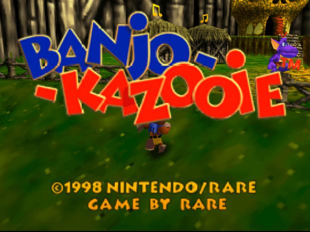 Banjo-Kazooie 2015-06-07 16.06.18