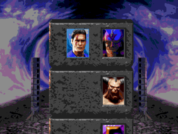 Ultimate Mortal Kombat 3 2015-12-11 07.46.15