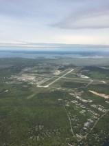 Otis Air Station - Falmouth