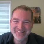 "Brian Noonan ""Marine Marketing Magician"""