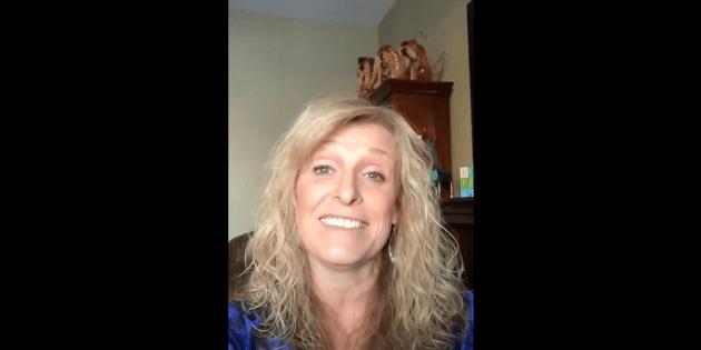 Jill Nieman