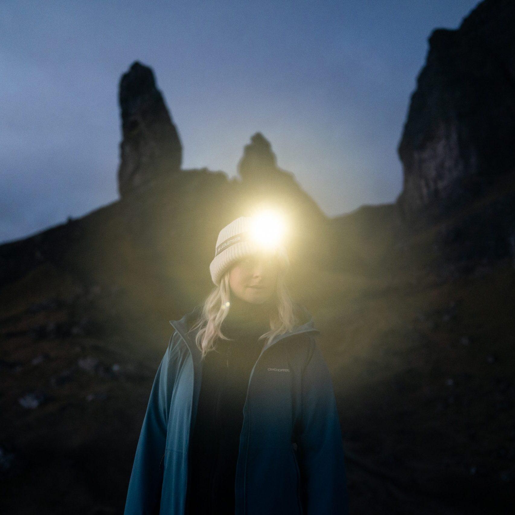 headtorch-light-darkness