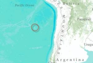 The Desventurdadas Islands area is now the largest marine sanctuary in the Americas.