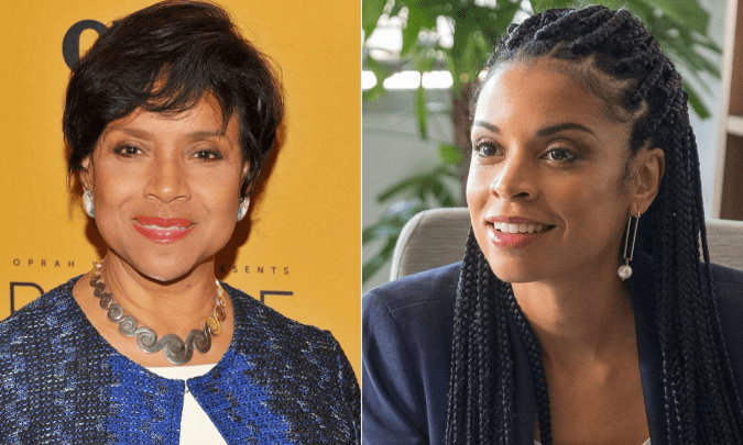"Cosby Show veteran Phylicia Rashad has been cast to play the mother of Beth on the hit show, ""This Is Us."""