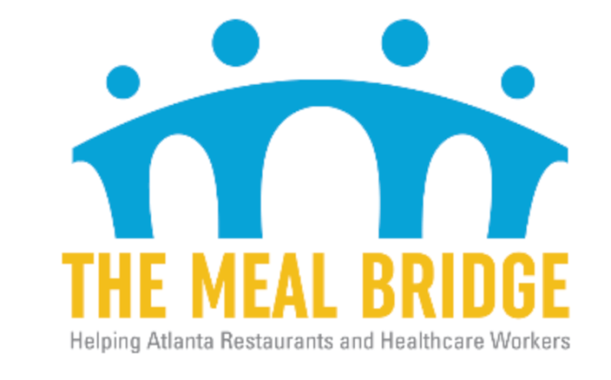 TheMealBridge.com lets you deliver meals to healthcare workers on the front lines of the coronavirus crisis.