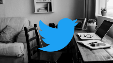 Twitter tells employees they can continue to work from home even after Twitter offices reopen after coronavirus lockdown eases.