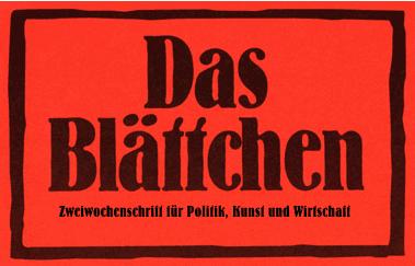 https://i0.wp.com/das-blaettchen.de/wordpress/wp-content/themes/dasblaettchen/images/headers/das-blaettchen.png