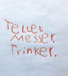 Teller Elias 7