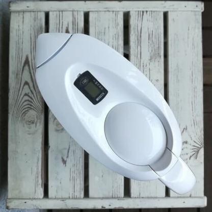 BRITA Tischwasserfilter Model Marella - Sensor