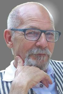 Peter G. Spandl