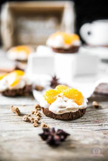 Nikolausis Schokoladenseite